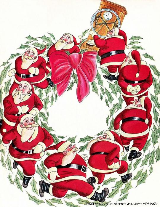 4964063_Christmas_059_Abner_Dean (540x700, 389Kb)