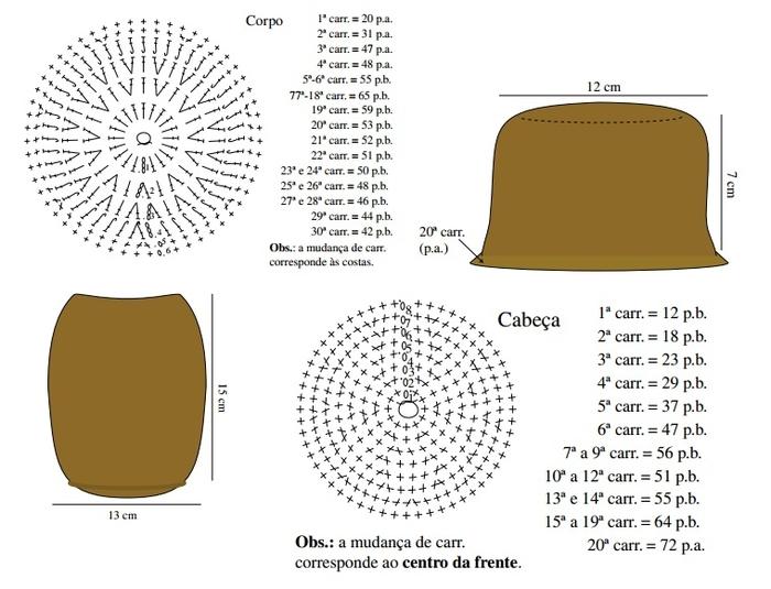 Сова крючком (2) (700x535,