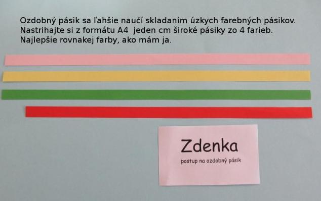 Плетение из газет. Мастер-класс и примеры применения фигурной косички (1) (634x398, 230Kb)
