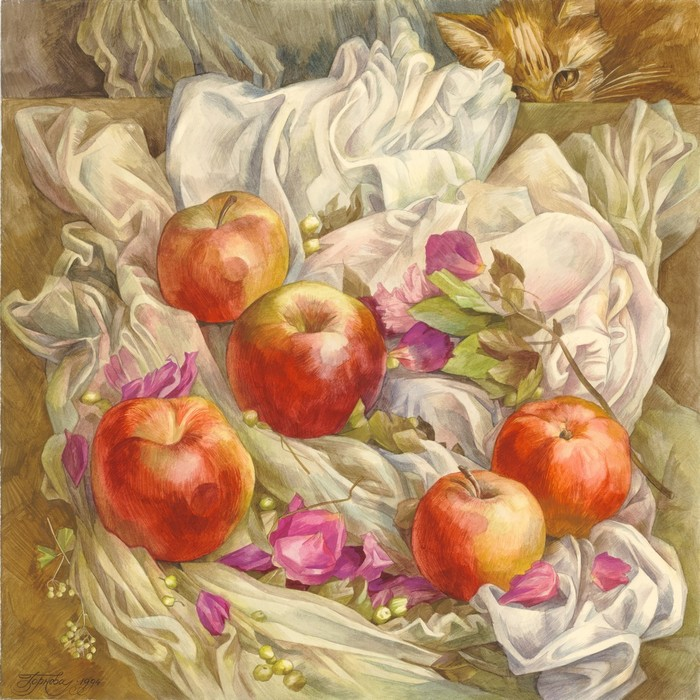 http://img1.liveinternet.ru/images/attach/c/9/106/879/106879731_Natyurmort_s_yablokami_akvarel.jpg
