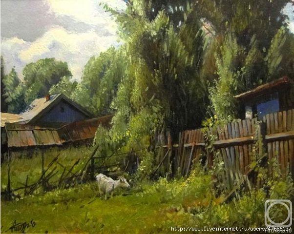 Художник Андрей Андрианов a.lge (602x480, 176Kb)