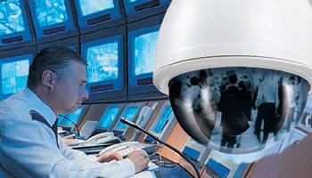видеонаблюдение (350x200, 102Kb)