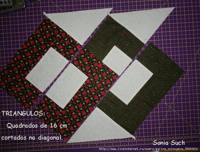 TIRASS 3 (700x531, 370Kb)