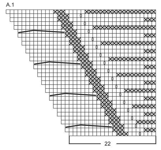 150-12-diag (550x512, 171Kb)