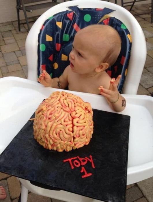 brains_0 (530x700, 292Kb)