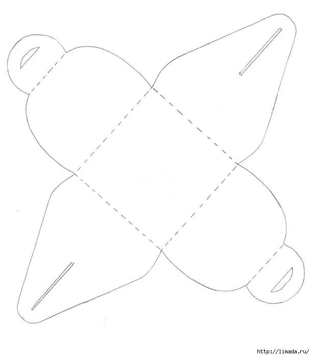 box 2 template (612x700, 62Kb)