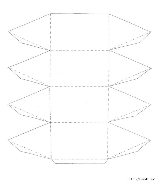 box 1 template (598x700, 76Kb)