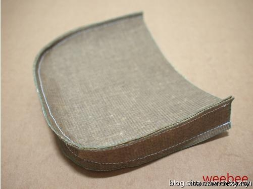 Элегантная сумочка из мешковины. Шьем сами (2) (501x374, 66Kb)