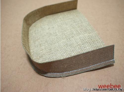 Элегантная сумочка из мешковины. Шьем сами (12) (501x374, 80Kb)