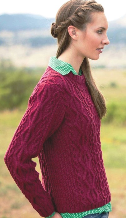 interweave_knits_-_winter_2014-83 (405x700, 73Kb)
