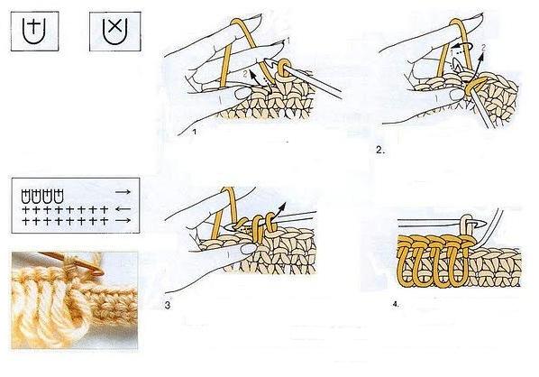 РєРѕРІСЂРёРє3 (598x418, 252Kb)