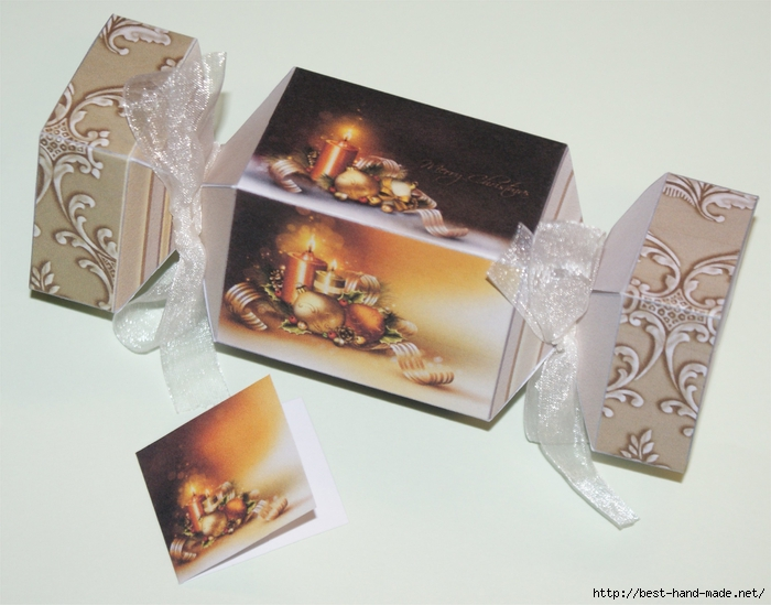 candles cracker box (700x549, 241Kb)