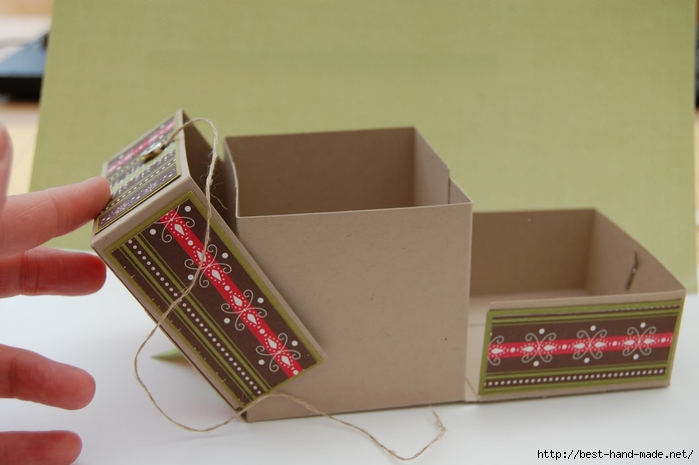 Stampin'Up! Christmas Box 2 (700x465, 157Kb)