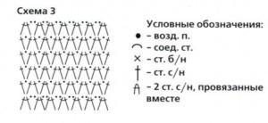 shema-vyazanuya-yubochki-dlya-devochki-4-5-let-300x138 (300x138, 22Kb)
