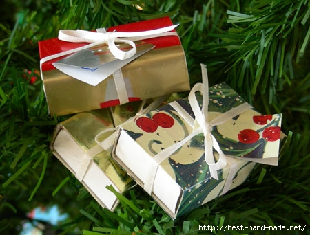 christmas_wrapping1 (450x342, 127Kb)