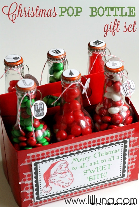 Christmas-Pop-Bottle-Set.-This-is-such-a-cute-and-easy-Neighbor-and-Friend-Christmas-gift-idea.-lilluna.com-1 (468x700, 279Kb)