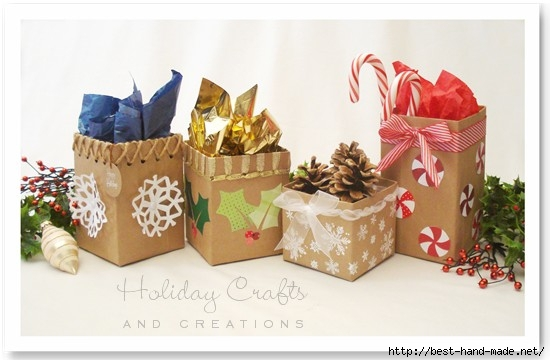 gift_basket_making_ideas_milk (550x362, 111Kb)