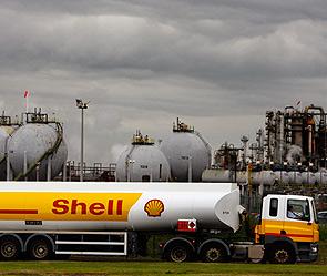 Американские нефтекомпании - махинации (295x249, 35Kb)