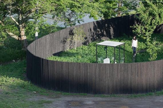 стеклянный туалет 2 (570x379, 195Kb)