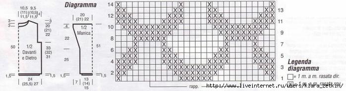 роховый свитер2 (698x184, 104Kb)