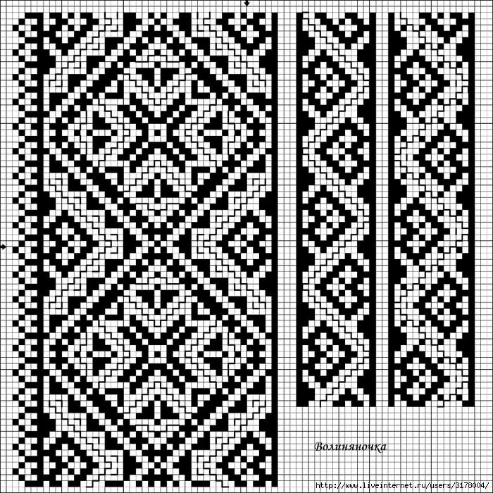 9757f29ac0b0 (700x700, 508Kb)