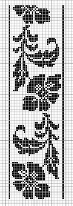 0_6c3c8_a66f5068_XXL (248x700, 138Kb)