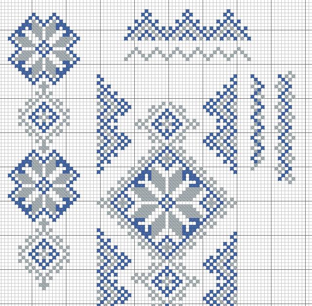 7e681f446f43 (639x626, 53Kb)