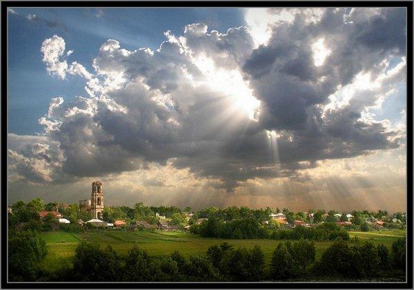 Небо, облака. Фото/5053532_proxy_imgsmail_ru (600x420, 54Kb)