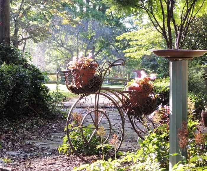 gardenbike81513 007 (700x578, 74Kb)