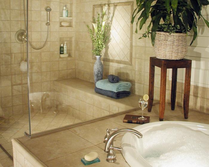 ванная15 (700x560, 442Kb)