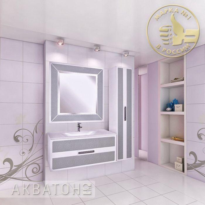 ваннаяmurano105_w (700x700, 193Kb)