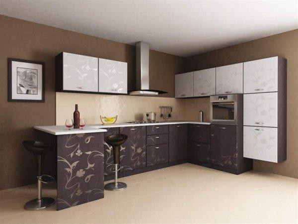 кухня1ym (600x450, 130Kb)