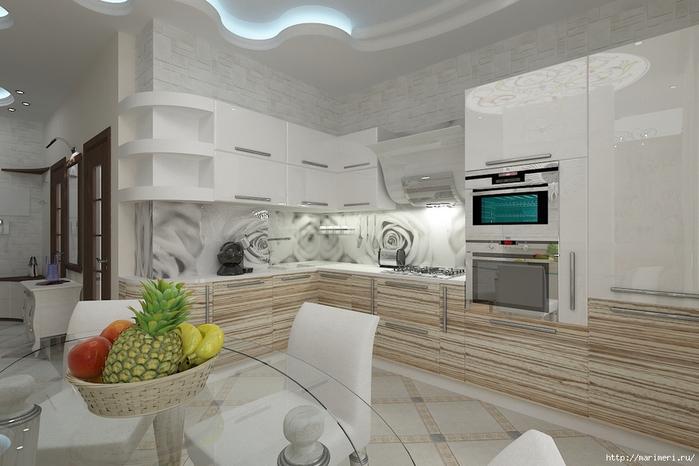 кухня4497432_kyhnea_bel (700x466, 305Kb)