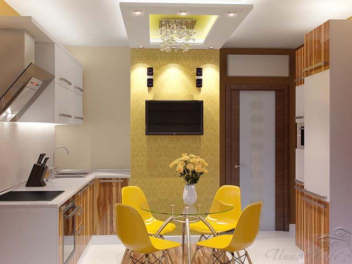 кухня vizualizatsiya3dkukhni (700x525, 258Kb)