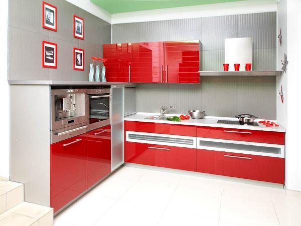 кухня_posta_0102 (600x451, 193Kb)