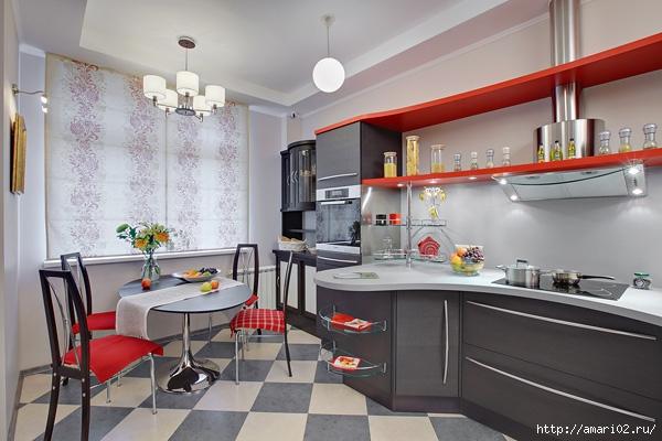 кухняlarge_grdp357 (600x400, 217Kb)