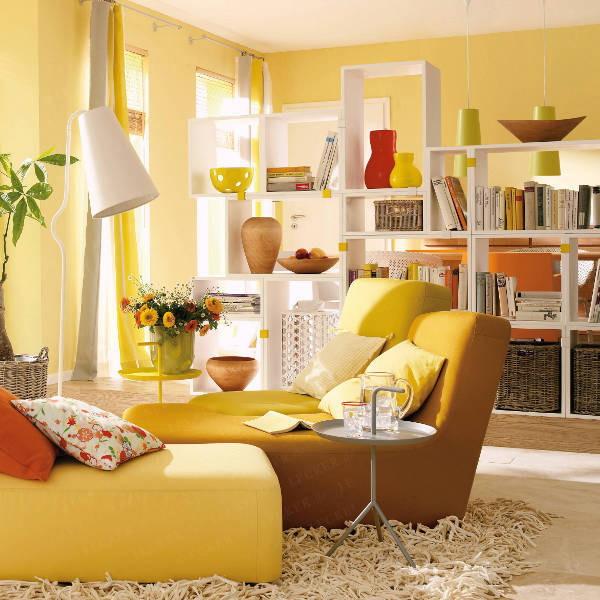 smart-divider-furniture-middle4 (600x600, 277Kb)