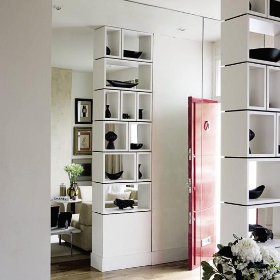 smart-divider-furniture-high8 (550x550, 173Kb)