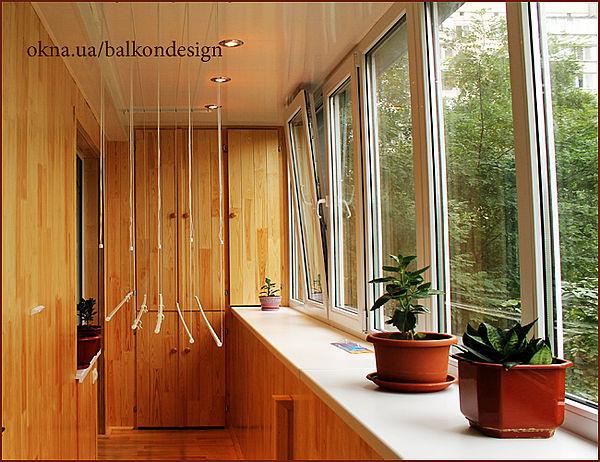 Замовити металопластикові вікна балкон суми ціни недорого br.