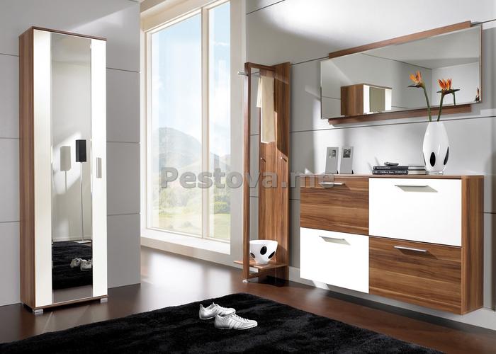 hallway-wood (700x500, 268Kb)