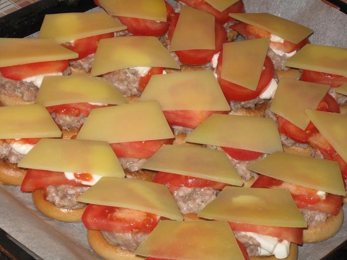 Мини-пицца на баранках, или сушках! Быстро и вкусно!/4059776_0_2532c_cbb14715_XL (700x525, 87Kb)