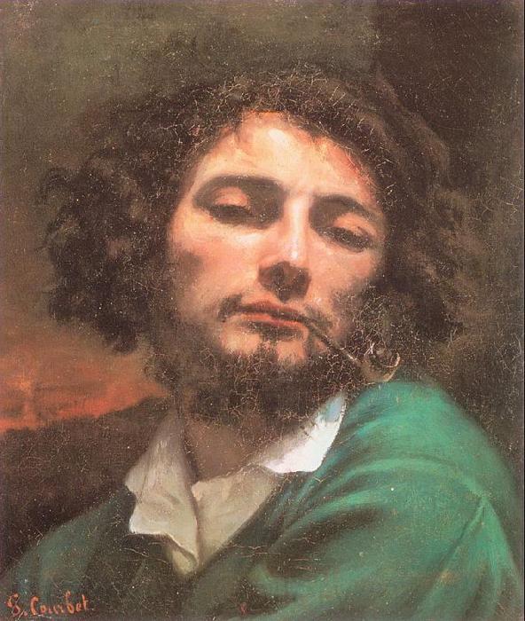 Courbet, Gustave_veEdha (592x700, 75Kb)