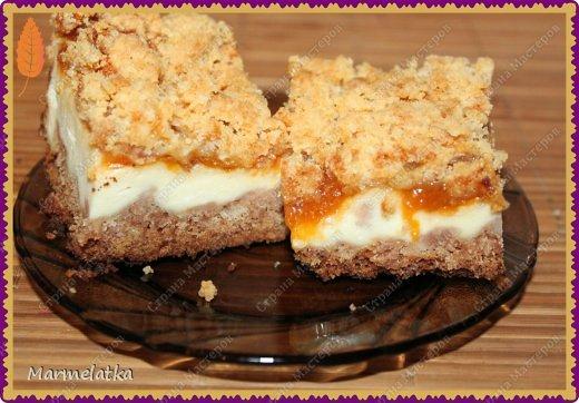 Рецепты кремов для торта с пошаговым