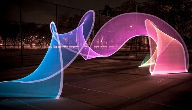 световая живопись Pixelstick (650x372, 117Kb)