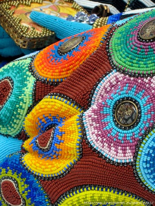 Jan-Huling-Pasha-detail-beadwork (525x700, 444Kb)