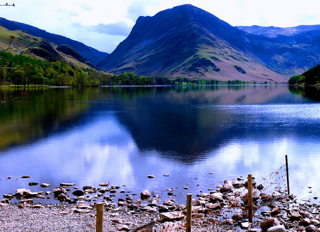 buttermere (640x463, 482Kb)