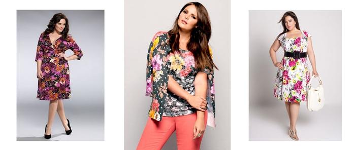 Луклайк - магазин женской одежды (1) (700x296, 106Kb)