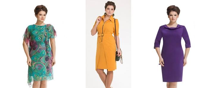 Луклайк - магазин женской одежды (4) (700x296, 79Kb)