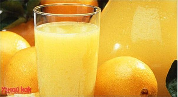 апельсиновый квас (604x330, 98Kb)