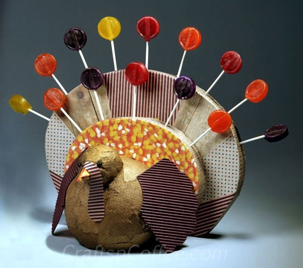 lollipop-turkey (1) (625x553, 164Kb)